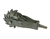 Fencing - Gate Handles Connectors, Tensioners, Tools