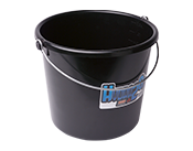Farm and Home Utility Pails